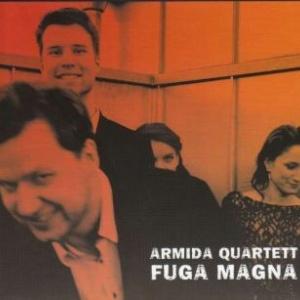 Fuga magna d7285d89