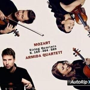 Mozart 6a9df48a