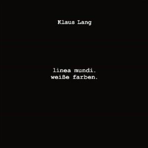 Linea mundi