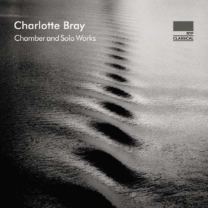Charlotte bray solo chamber works 691px