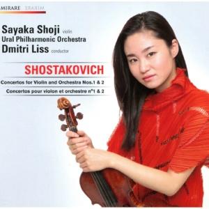 Shoji Shostakovich