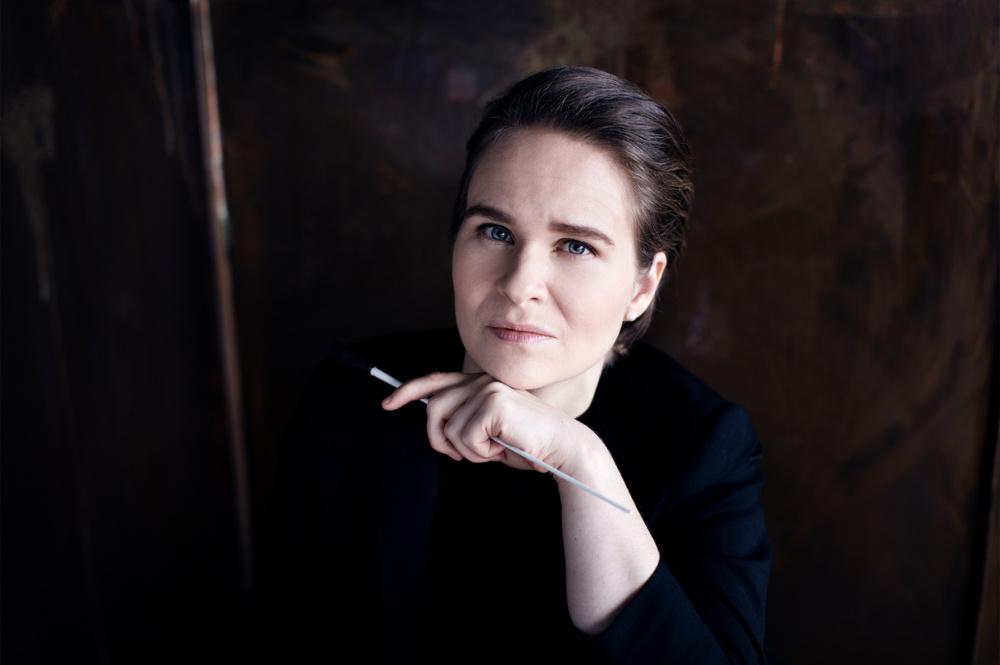 1 Eva Ollikainen © Nikolaj Lund