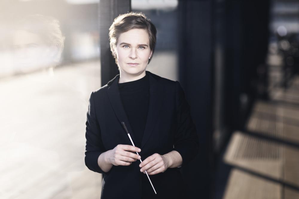 3 Eva Ollikainen © Nikolaj Lund