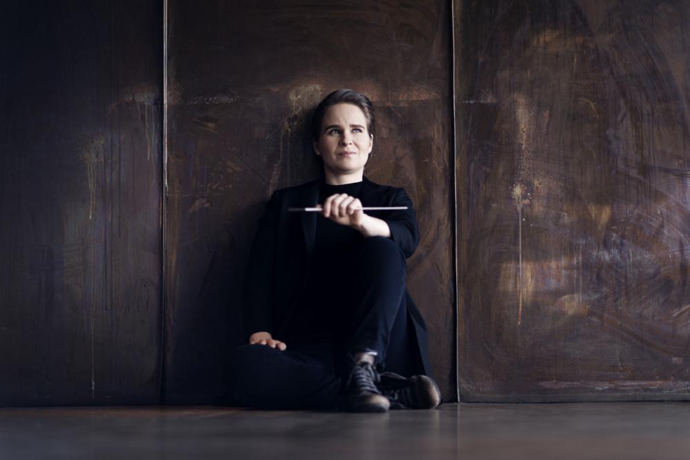 2 Eva Ollikainen © Nikolaj Lund