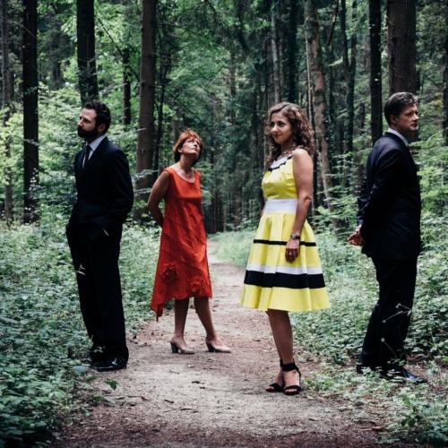 Pic8 Gringolts Quartett CR Tomasz Trzebiatowski