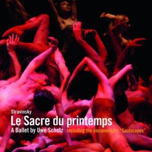 2055728 Scholz 300dpi cover Stravinsky