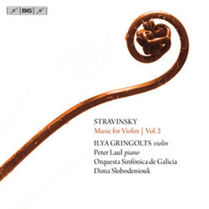 Stravinsky 2