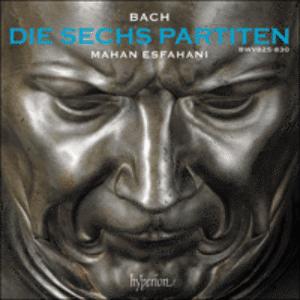 Bachs Sechs Partiten