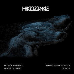 Higgings Ex Cathedra Records 2013
