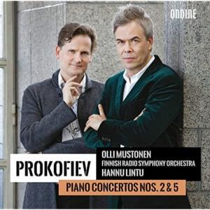 Proko2