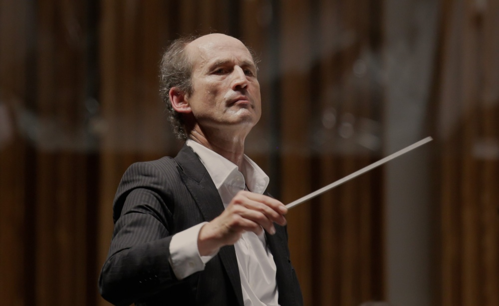 5 Peter Rundel CR Alexandre Delmar Casa da Música