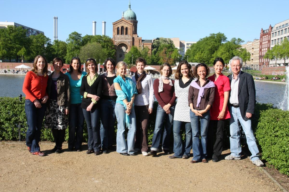 2009 Team2