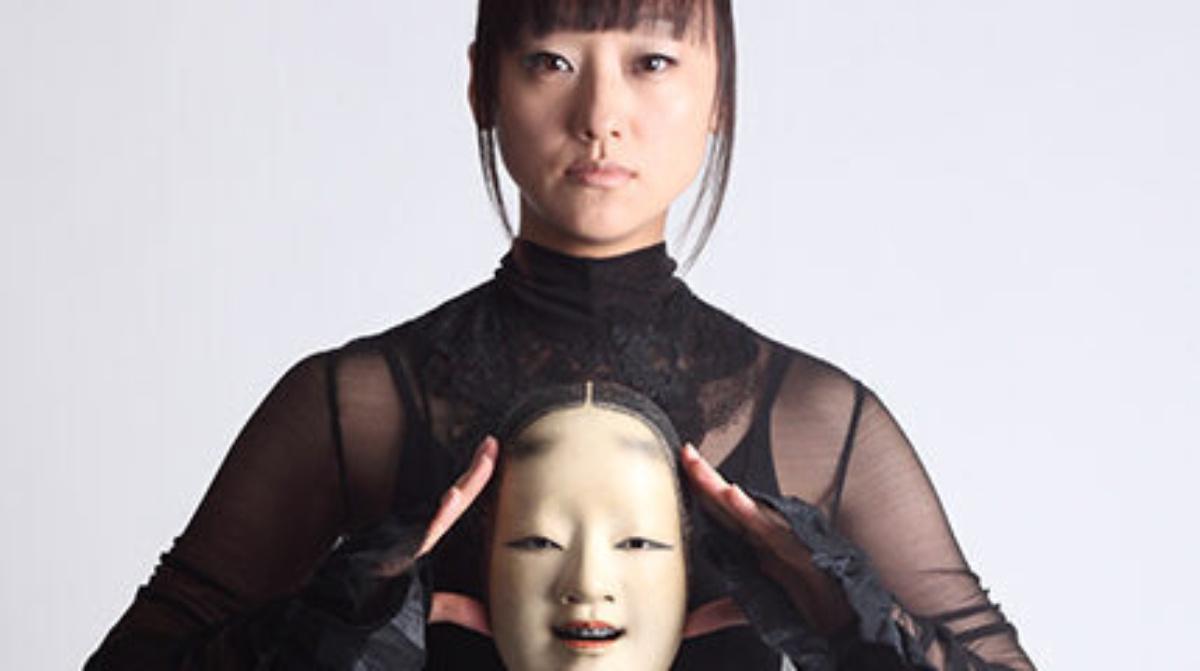 Ryoko Aoki header1