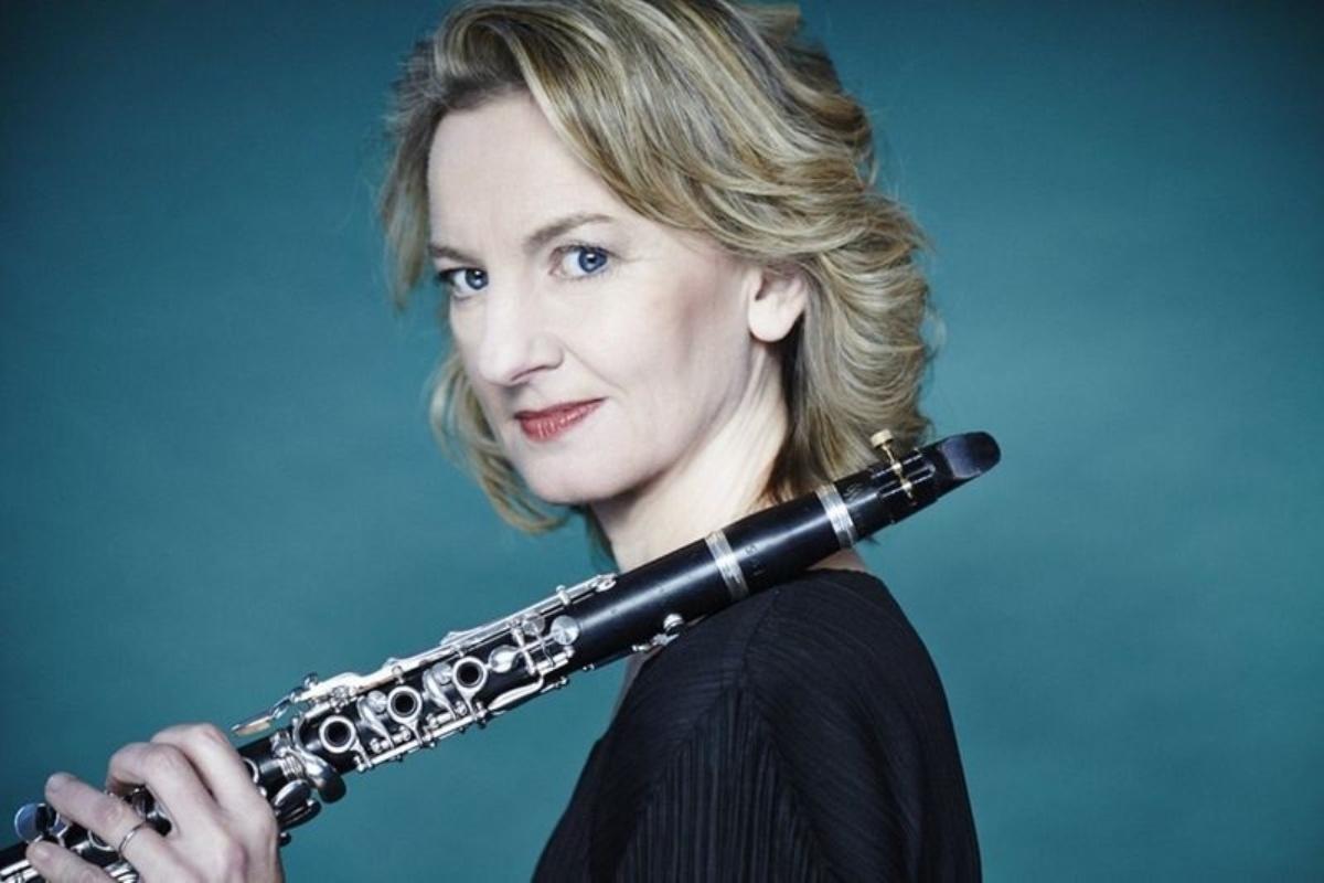 Sabine Meyer Haberland 01