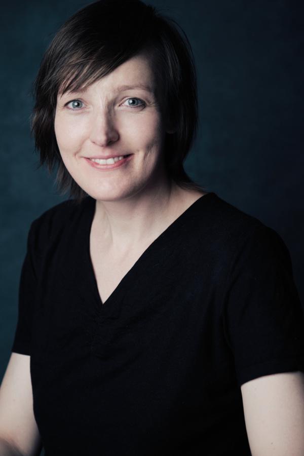 Karsten Witt Management 2019 221 1 Katrin Matzke Baazoug